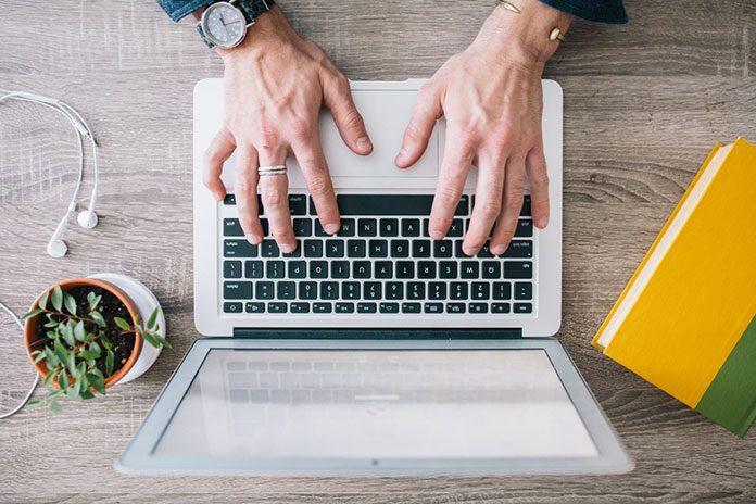Jak zarobić na blogu