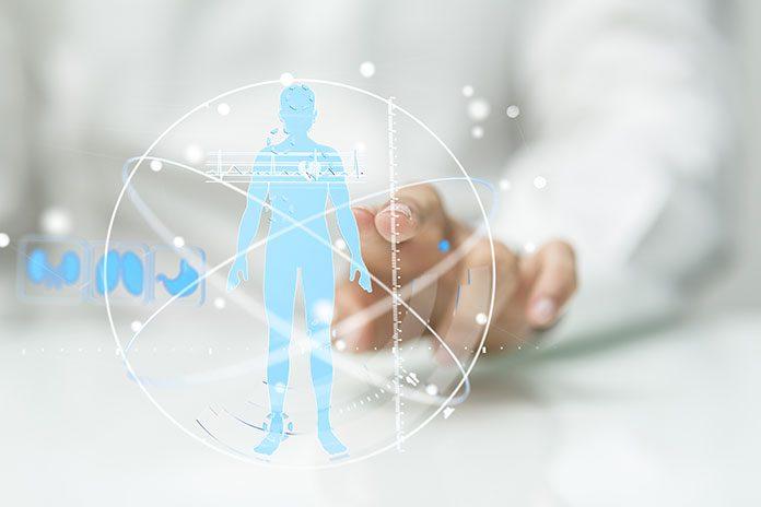 Scanner Cell – na tropie pasożytów, toksyn i alergenów