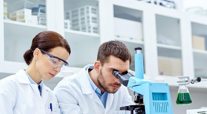Badanie enzymów trzustkowych