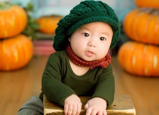 Czy dzieci mogą nosić soczewki kontaktowe