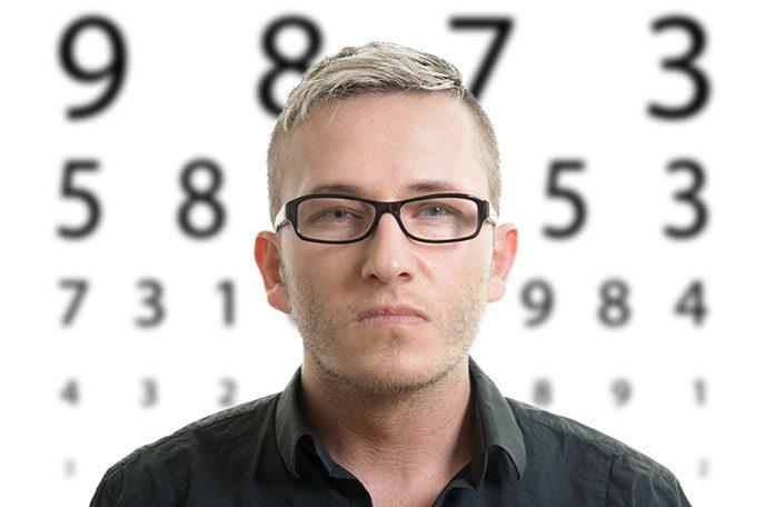 Dlaczego konsultacje okulistyczne są tak ważne?