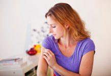 Jakie są przyczyny swędzącej skóry?