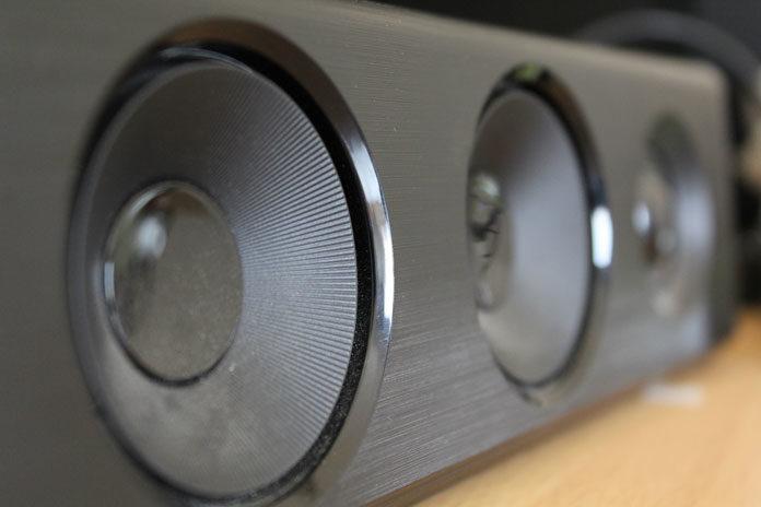 Jak dobrać soundbar, który spełni Twoje oczekiwania?