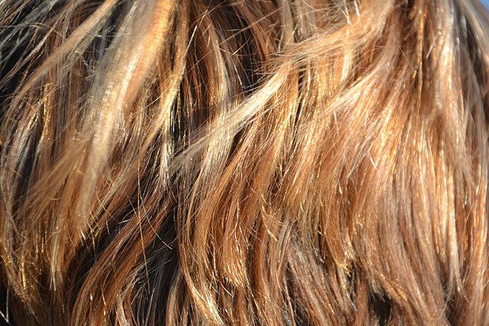 Salonowe kosmetyki profesjonalne do włosów