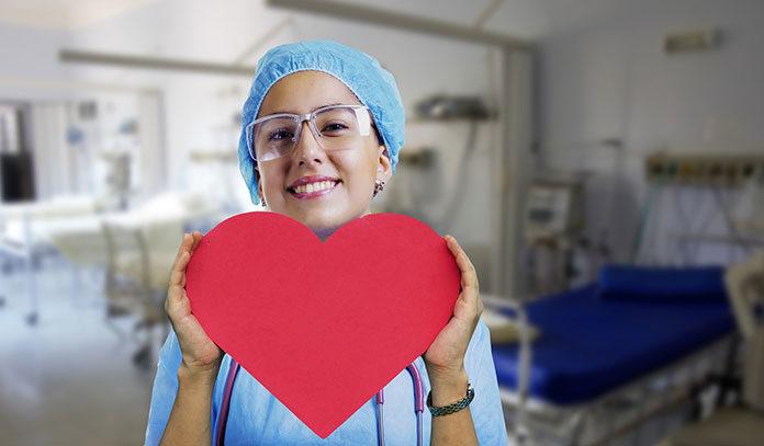 Kursy dla pielęgniarek, czyli poszerz swoje kwalifikacje