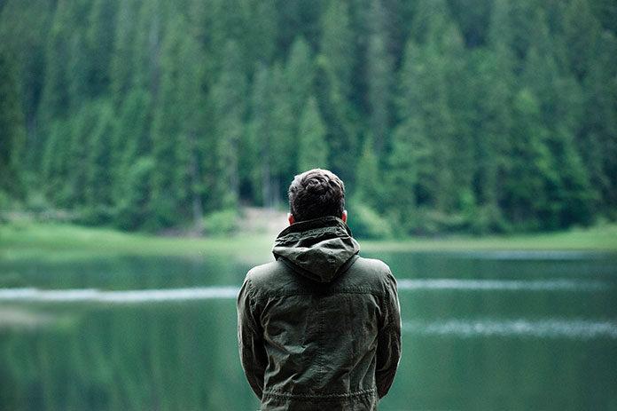 Depresja – choroba, która musi być leczona