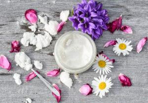 Olejek lawendowy – do zastosowania wewnętrznego i zewnętrznego