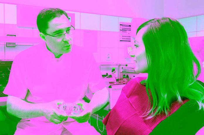 Leczenie kanałowe: fakty i mity. Wszystko, co musisz wiedzieć przed zabiegiem endodoncyjnym