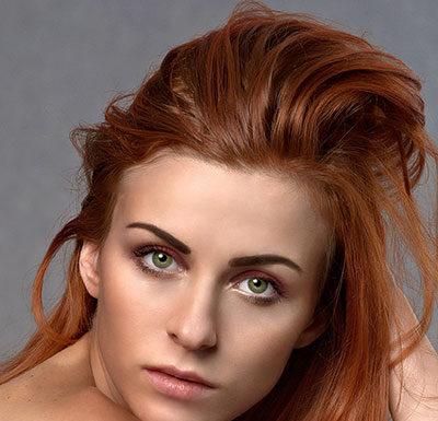 Cuda do włosów. Olejek arganowy Cynos