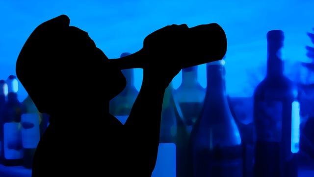Terapia alkoholowa – fakty i mity