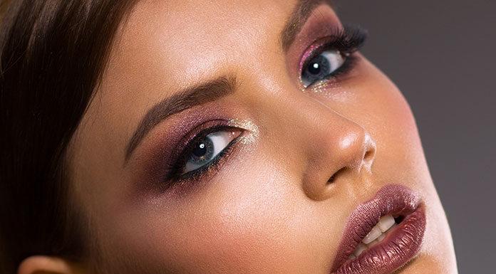 Makijaż permanentny brwi – na czym polega i dla kogo będzie odpowiedni?