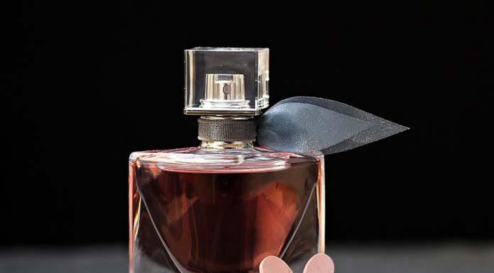 Dla kogo tworzone są odpowiedniki perfum?