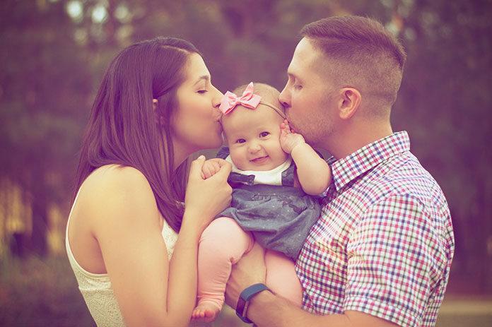 Wzrasta świadomość rodziców