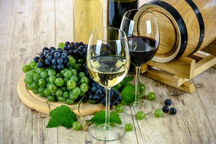 Odtrucie alkoholowe – odstawienie alkoholu bez zespołu abstynencyjnego
