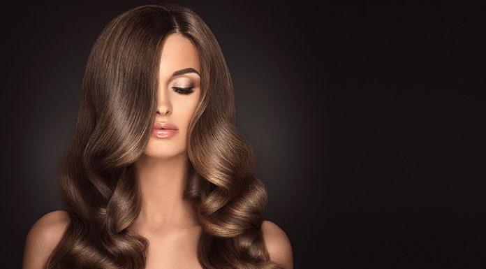 Jednodniowa farba do włosów
