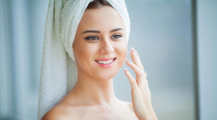 Jak zadbać o delikatną skórę pod oczami