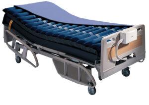 Wypożyczenie łóżka rehabilitacyjnego - czy warto