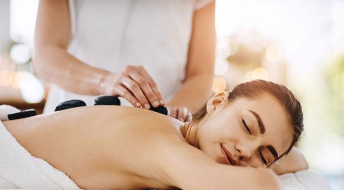 Kosmetyczki, masażyści, trenerzy - gdzie znaleźć sprawdzonych specjalistów