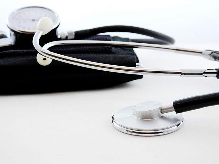 Pakiety medyczne dla firm inwestycją w zdrowie pracowników