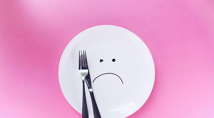 Odchudzanie przy pomocy suplementów