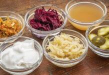 Naturalne prebiotyki w codziennej diecie