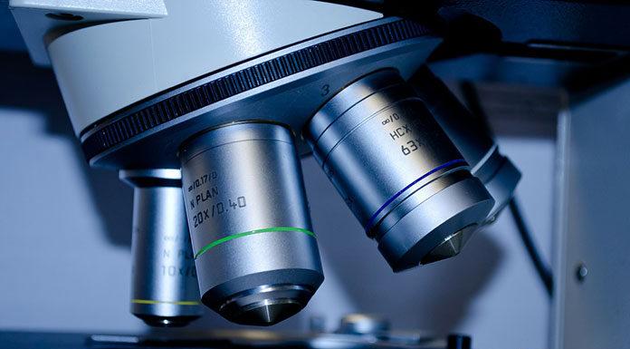 Badania mikrobiologiczne w twoim laboratorium