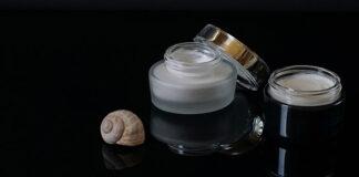 Drobne akcesoria kosmetyczne