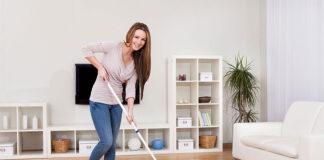 Pozytywna ocena pomocy domowej