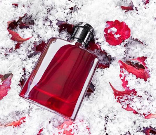 Najciekawsze damskie i męskie perfumy Bottega Veneta