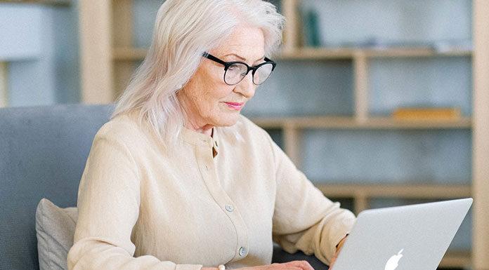 Progresywne soczewki okularowe