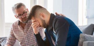 Jaki jest wpływ traumy na dalsze życie
