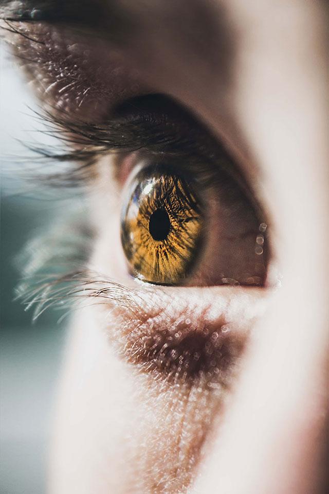 optometria w Warszawie